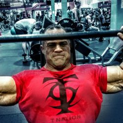 Some Useful Tips about how to Be a Bodybuilder