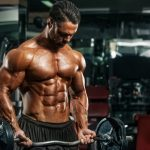 Bodybuilder Workout For Fast Muscle Gains