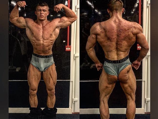 Obtaining a Smart Begin in Bodybuilding – Strategies For Teen Bodybuilders