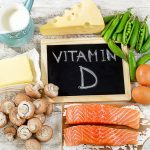 Vitamin D Absorption – All Vitamin D isn't Produced Equal