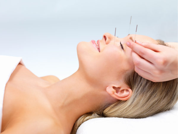 Acupuncture Allergy Treatment – Alternative Means to fix Allergic reactions