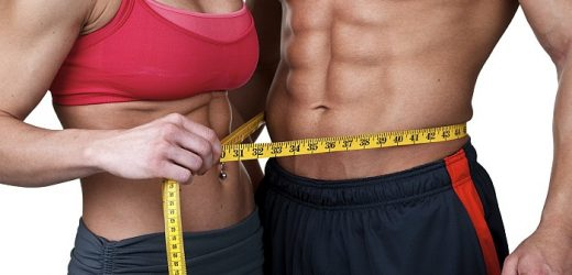 Stunning Fiber Weight Loss Results Without Needing Pills and Shakes