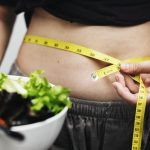 Weight Loss: How You Can Maintain A Healthy Weight Better