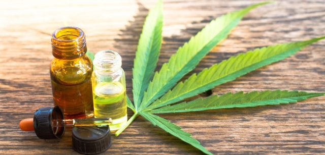 Decoding CBD: Everything You Need To Know Is Here!