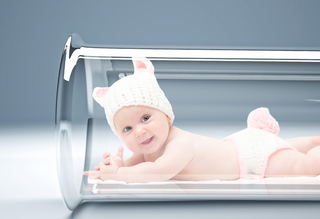 Small In vitro fertilization Treatments – An Excellent Hurdle Leap to cope with Infertility