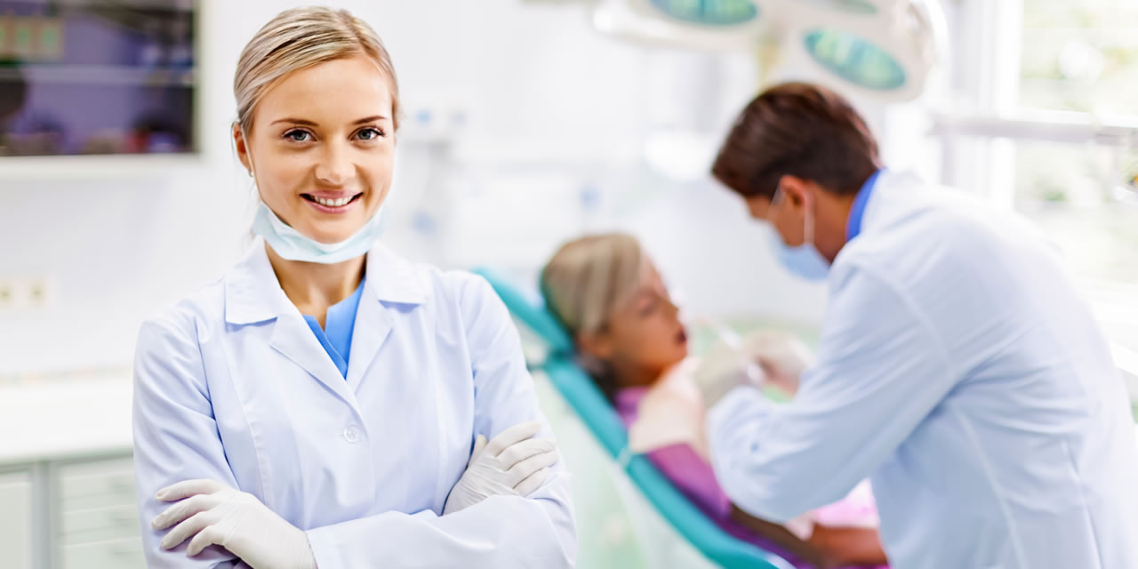Avoid These Common Mistakes While Choosing Your Family Dentist