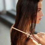 Healthy Hair Habits To Adapt Right Now!