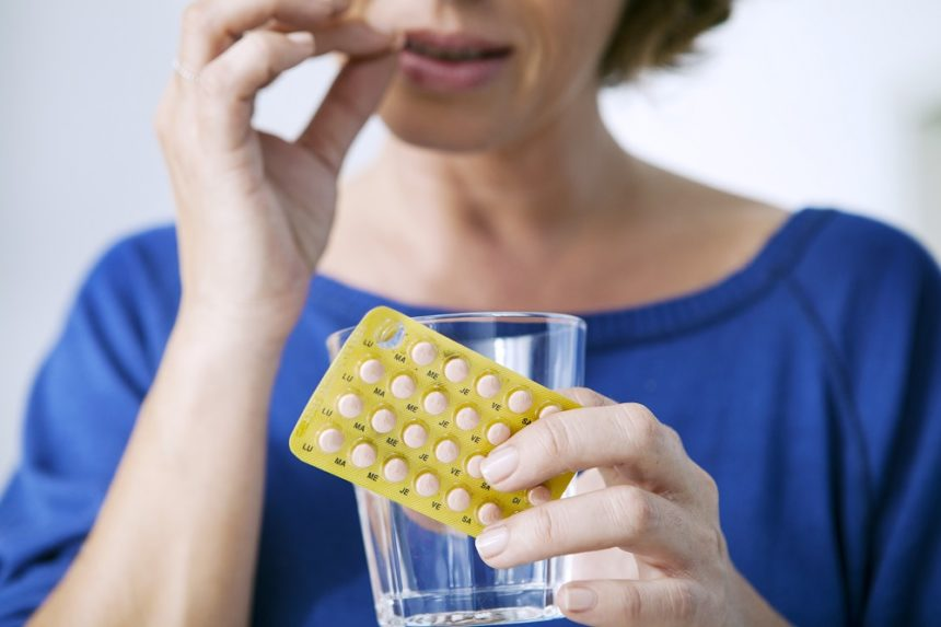 Why Men Must Consider to Go for Hormone Replacement Therapy?