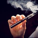 Which is better: Vaping or Smoking?