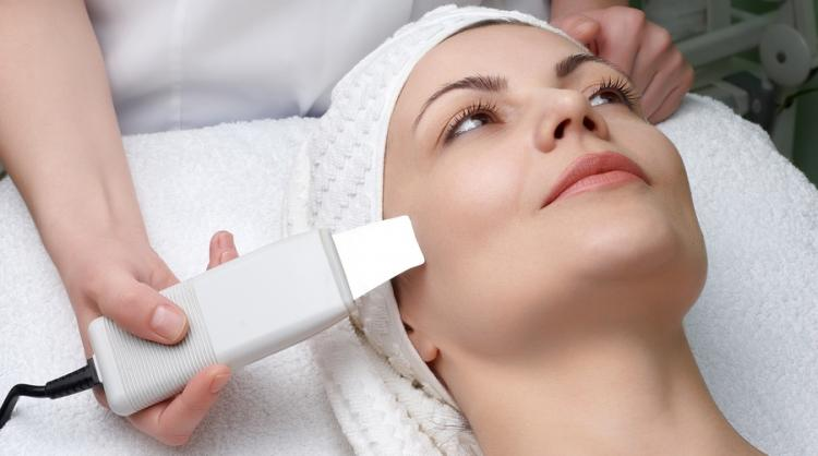 Best skin care treatment to rely upon