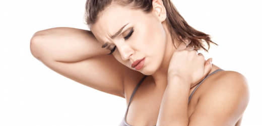 Gaining the best results out of stiff neck treatments