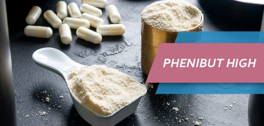 Understanding when the Effects of Phenibut Kicks and for How Long