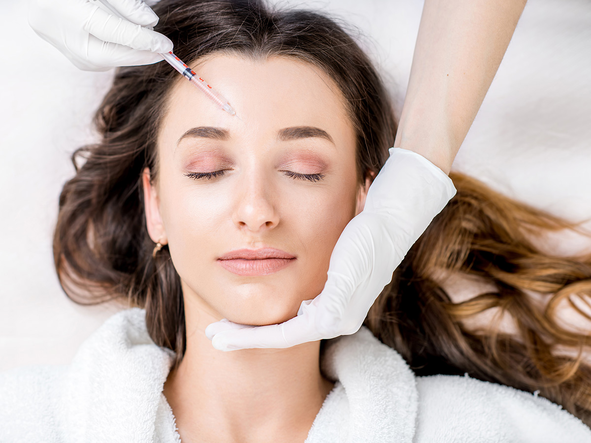Important Facts One Should Know About Botox