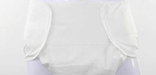 Get Adult Diapers in Singapore with a Click of a Button