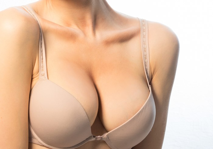 Top Facts Everyone Should Know About Recovery After Breast Augmentation