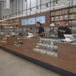 Marijuana Dispensary Etiquettes and Tips
