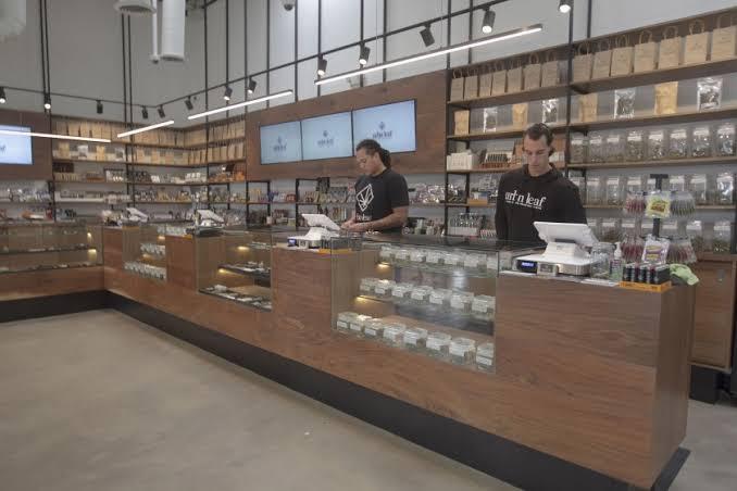 Marijuana Dispensary Etiquettes and Tips