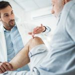 How Specialist Pain offers Quality Services for a Suitable Price