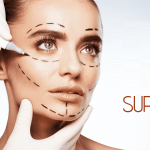 Top Tips For Choosing A Cosmetic Surgeon