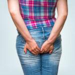Is Your 'Pain in the Butt' Actually Ischial Bursitis?