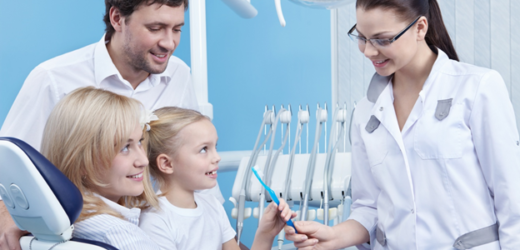 How to Find a Good Dental Clinic