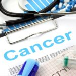 The leading killer cancers